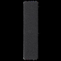 Змінні файли для пилки короткою (шліфувальник на пінної основі) EXPERT 51 180 грит (10шт.)