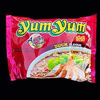 Суп швидкого приготування Yum Yum Качка 60 грам