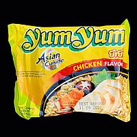 Суп швидкого приготування Yum Yum Курка 60 грам