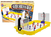 Настольная игра Баскетбол 0342
