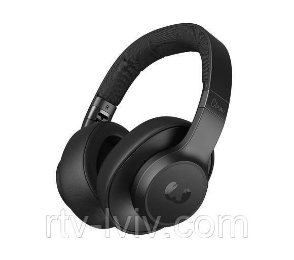 Навушники Fresh 'n Rebel Bluetooth Clam ANC