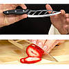 НІЖ КУХОННИЙ AERO KNIFE, фото 3
