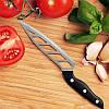 НІЖ КУХОННИЙ AERO KNIFE, фото 5