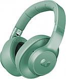 Навушники Fresh 'n Rebel Bluetooth Clam ANC, фото 4