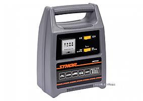 Зарядное устройство для аккумуляторов 6-12 В STHOR