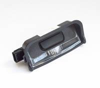 Кнопка відкриття багажника з ліхтарем підсвічування Honda FCX Clarity, Civic (17-) 34100-TBA-A11