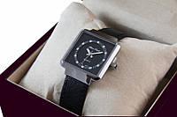Женские часы Alberto Kavalli 07728