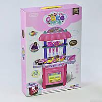 Игровой набор Магазин сладостей 36778-110