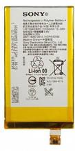 Акумулятор Sony LIS1594ERPC для Sony E5803, E5823 Xperia Z5 Compact, F3211, F3212, F3213, F3215, F3215, F3216