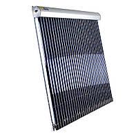 Солнечный коллектор без задних опор ALTEK SC-LH2-30 вакуумный