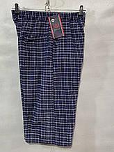 Шорти чоловічі стильні жіночі в клітку розмір XL-5XL купити оптом зі складу 7 км Одеса