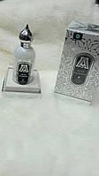 Attar Collection  Musk Kashmir 100 ml (Euro) оригинал