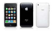 Чехлы для Iphone 3/3S