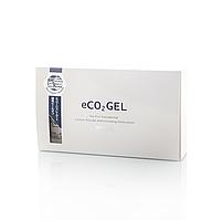 ECO2 GEL .EX
