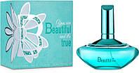 Туалетная вода для женщин Univers Parfum Beautiful True 100 мл, фото 2