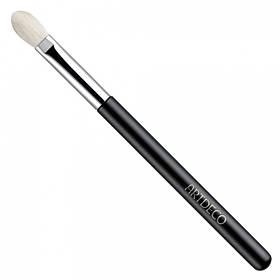 Кисть для растушёвки теней Artdeco Eyeshadow Blending Brush