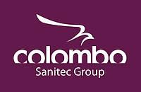 Умывальники и пьедесталы Colombo