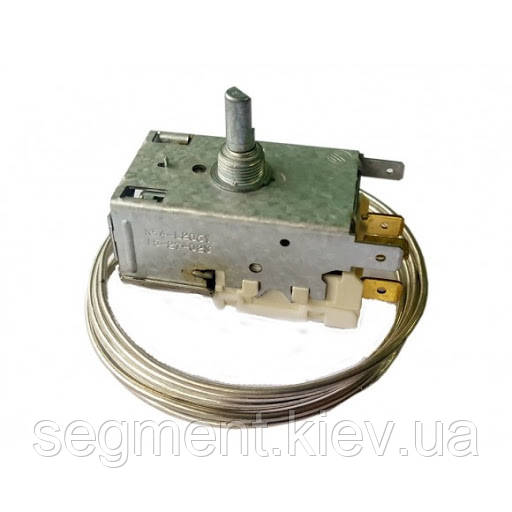 Термостат К-54 (1200 мм)