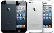 Чехлы для Iphone 5с