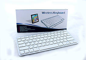 Клавіатура KEYBOARD X5
