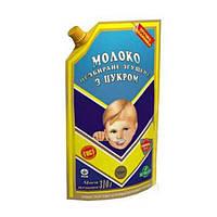 Сгущенное молоко ПМК 8,5% 290 г