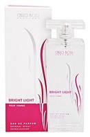 Парфюмерная вода для женщин Carlo Bossi Bright Light 100 мл (01020105602)