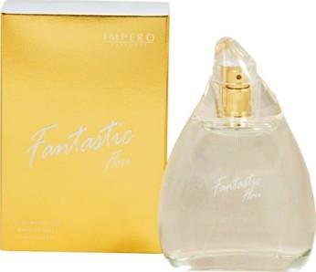 Парфюмерная вода для женщин Carlo Bossi Fantastic Flori 100 мл (01020111602)