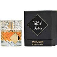 By Kilian Angels Share Liquors Collection Парфюмированная вода 50 ml. лицензия