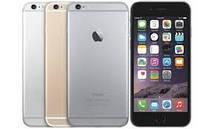 Чехлы на Iphone 6 Plus/6S Plus