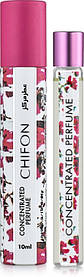 Парфюмированное масло для жінок Emper Chifon 10 мл