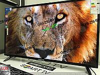 Телевизор Самсунг 32 4K Смарт ТВ T2 Samsung 4K Smart гарантия 12 месяцев Wi-Fi T2 купить SALE SAMSUNG