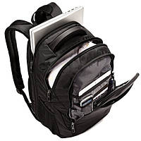 Рюкзак для ноутбука Samsonite Classic PFT Laptop Backpack Checkpoint Friendly, фото 1