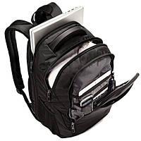 Рюкзак для ноутбука Samsonite Classic PFT Laptop Backpack Checkpoint Friendly, фото 1