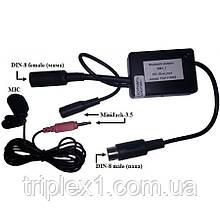 Bluetooth модуль BMT-1