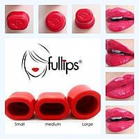 Плампер Fullips  Фуллипс Увеличитель губ Оригинал из США , фото 1