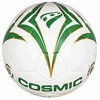 Футбольный мяч FB COSMIC 20362-01 RUCANOR (Руканор)