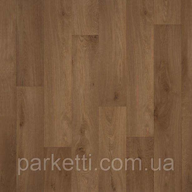 Линолеум Juteks Premier Extra 3269 Bright Oak, ширина 2,5 м, 3 м, 3,5 м, 4 м