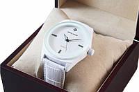 Женские часы Alberto Kavalli 09160