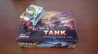 Танк BF-411