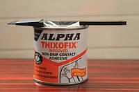 Моментальный адгезив (клей), ThixoFix, 250 мл.