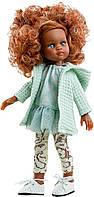 Лялька Паола Рейна Нора 32 см Paola Reina 04523, фото 1