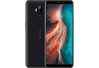 Ulefone P6000 Plus black