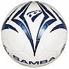 Футбольный мяч FB SAMBA 20363-01 RUCANOR (Руканор)