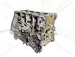 Блок двигателя для MAZDA CX-5 2012-2017 PY0110382