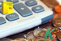 Управление корпоративными финансами для Украины