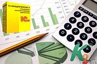 Управление корпоративными финансами, редакция 2.0 для Технологической платформы 8.2