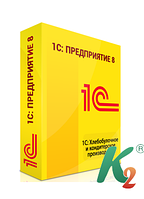 Хлебобулочное и кондитерское производство, редакция 1.3