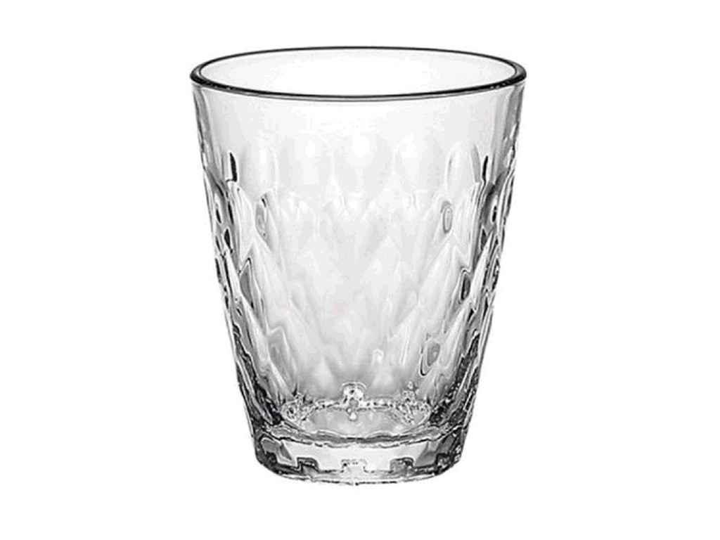 Склянка 200мл Шамбор 06с809 ТМ ОСЗ