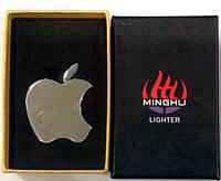 Зажигалка подарочная Apple