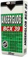 Клей для пенопласта BCX-39 Anserglob